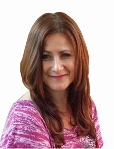 Rosemary Cobuzzi